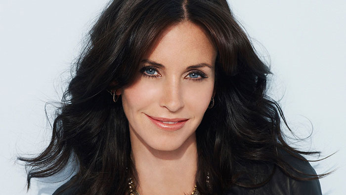 courteney_cox_11221