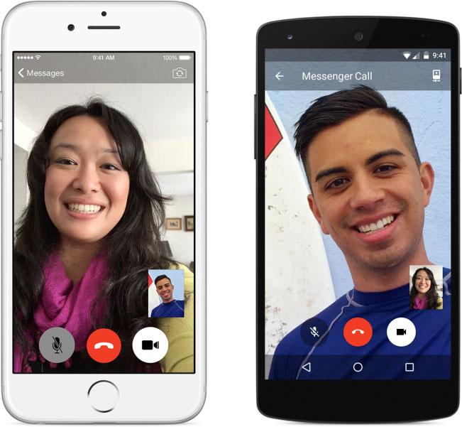 facebook-messenger-videollamadas-4rd