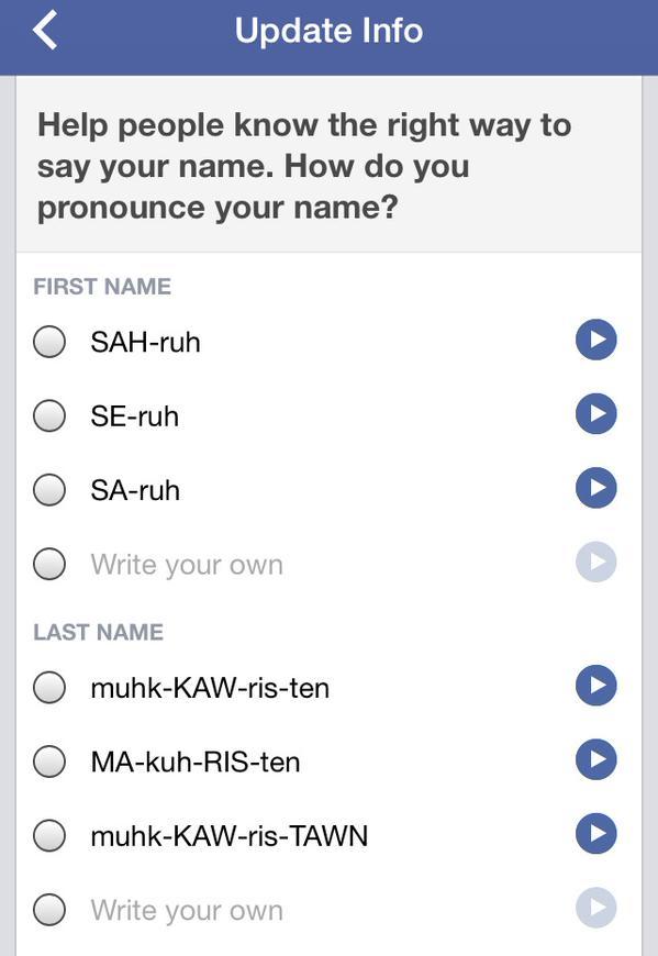 facebook-names