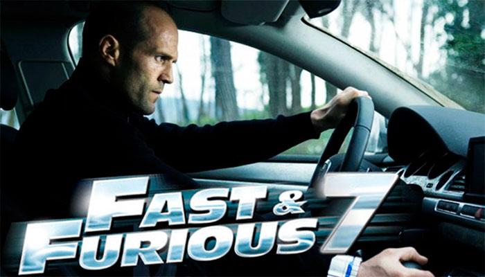 fast_furios_7-212121