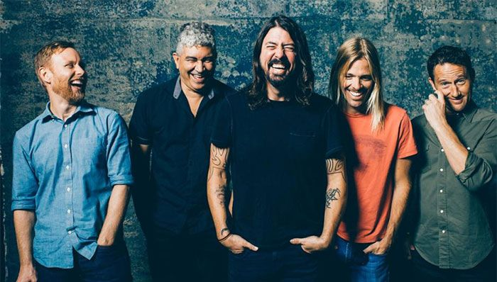 foo-fighters0-3443-compressor