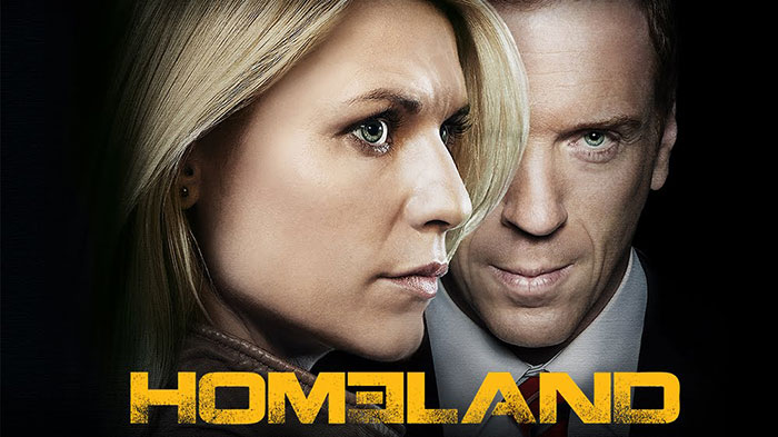 homeland45