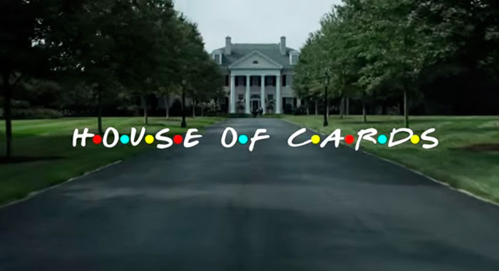 house_of_cards22323