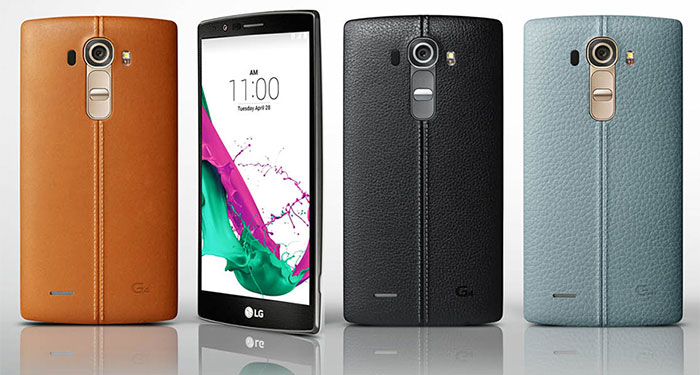 lgg4-front2015