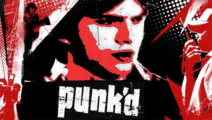punkd-kutcher-3-compressor