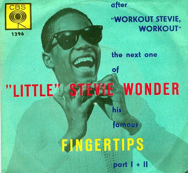 stevie-wonder-34wed-compressor