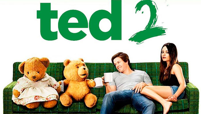ted2_1212444