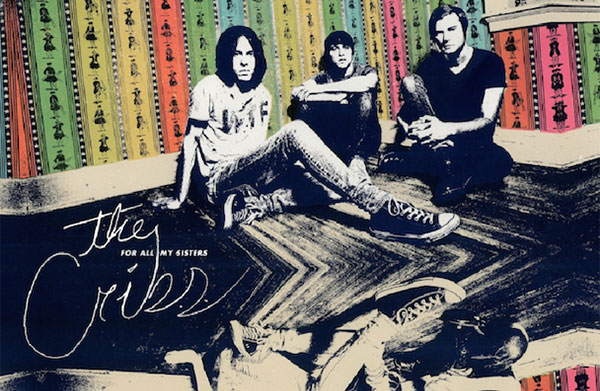 thecribs-23s