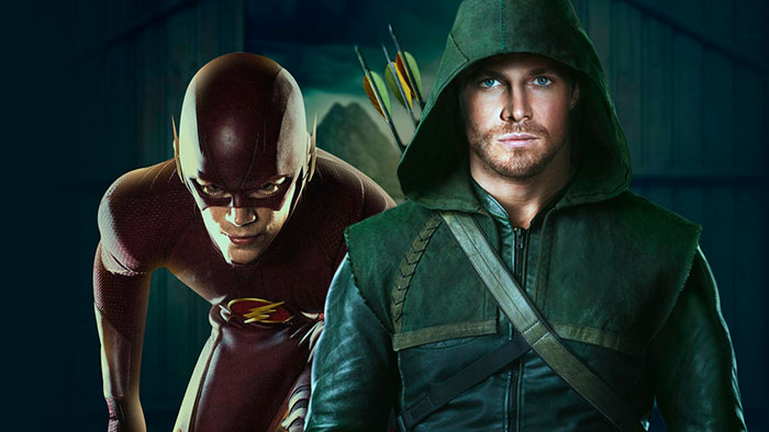 theflash_arrow11121