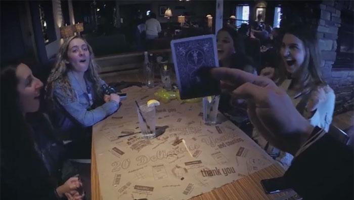 trucos-magia-cartas