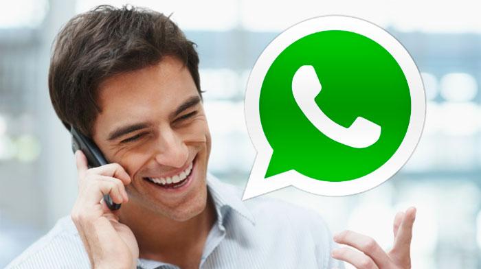 whatsapp_llamadas-212121