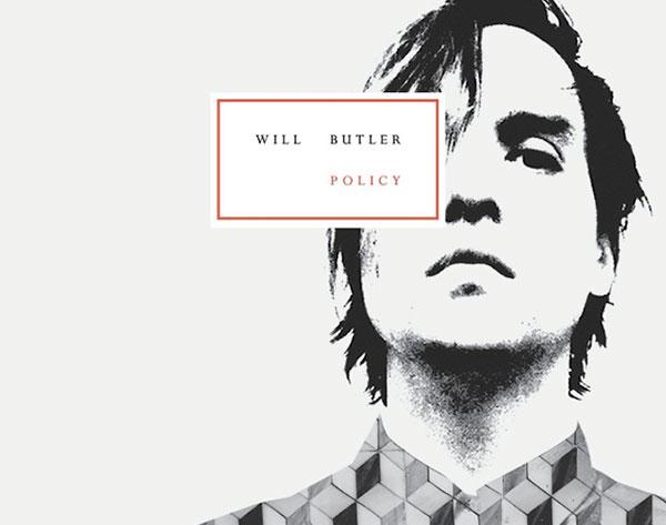 will-butter-23