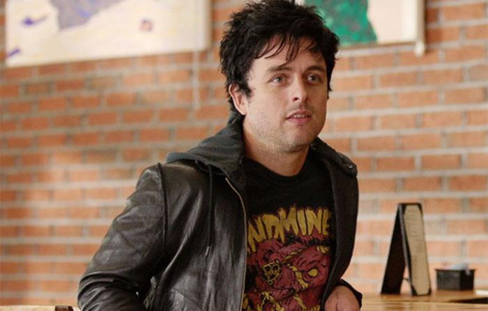 Billie-Joe-Armstrong-green