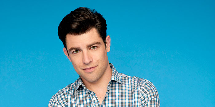 Max-Greenfield-american-23
