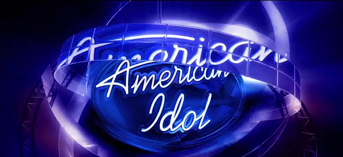 american-idol-234