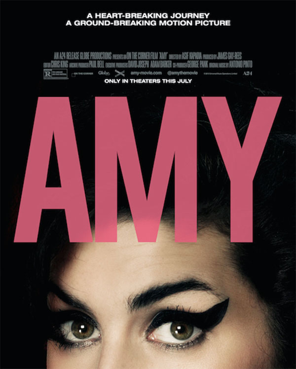 amy-poster1