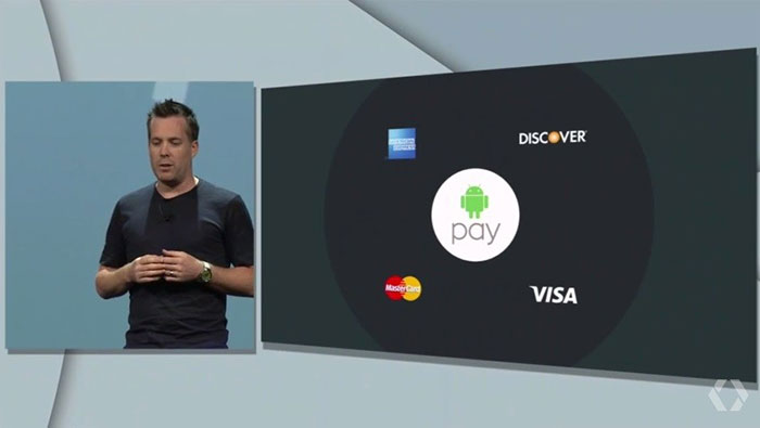 androidpay-1