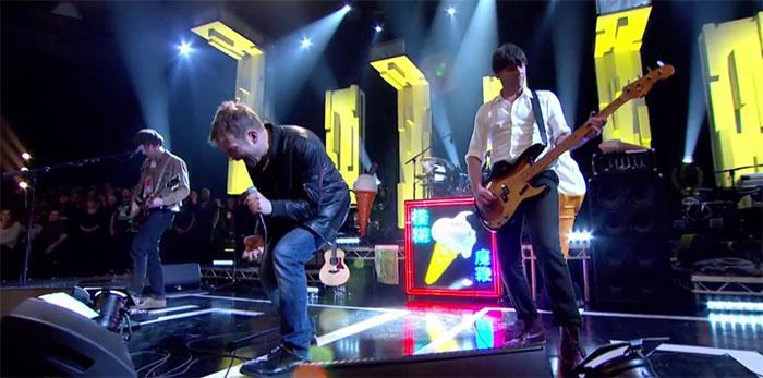 blur-live-holland