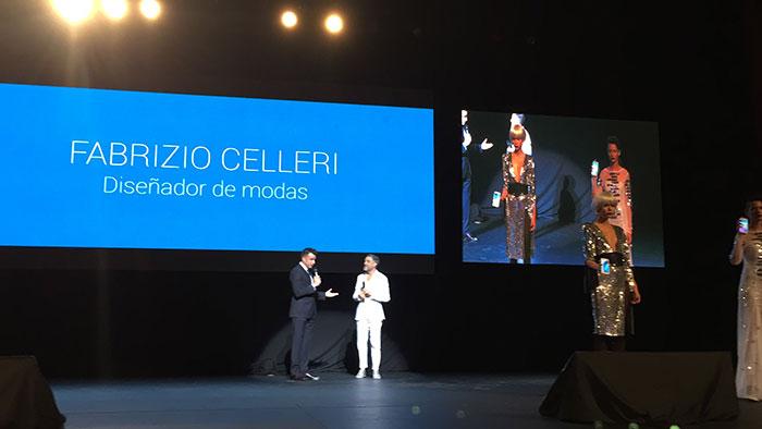 Fabrizio Celleri