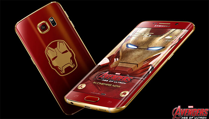 galaxy6edge-marvel-man