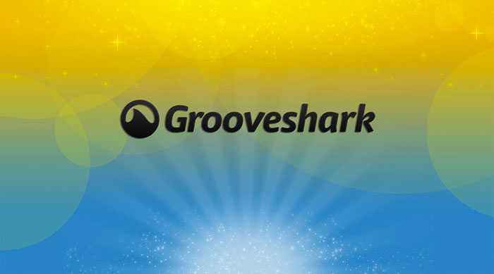 grooveshark-back-io