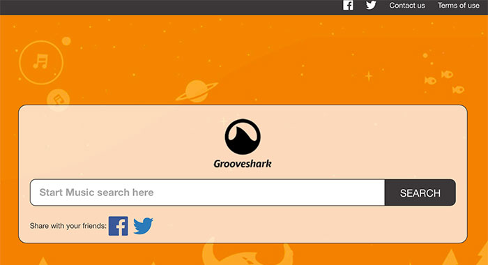 groovesharknew-01