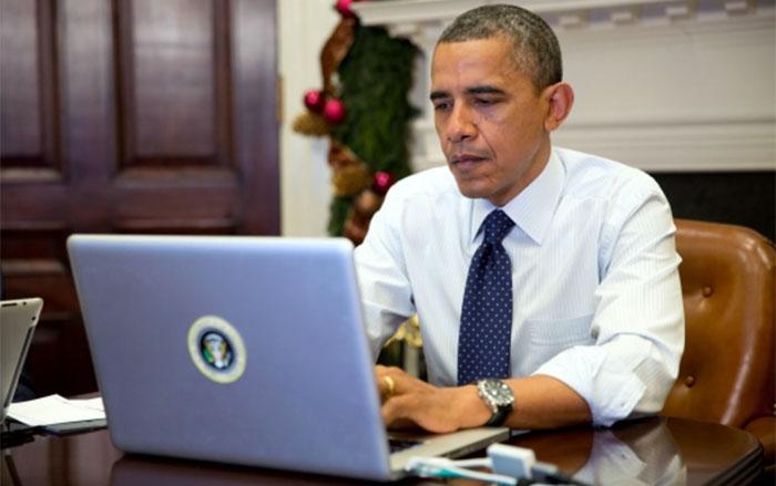 obama-potus-twitter