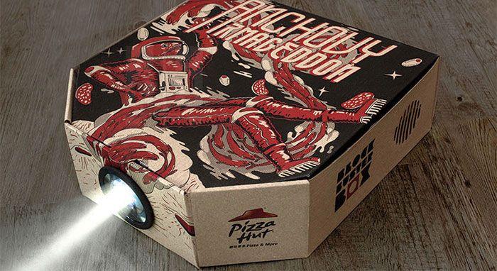 pizza-box-buster-23-compressor