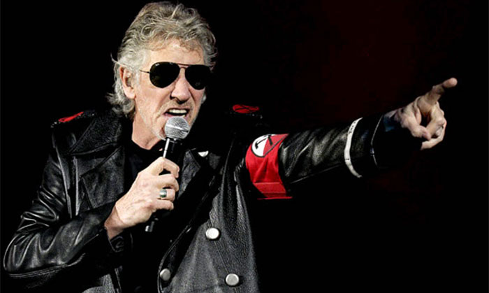 roger-waters-34d