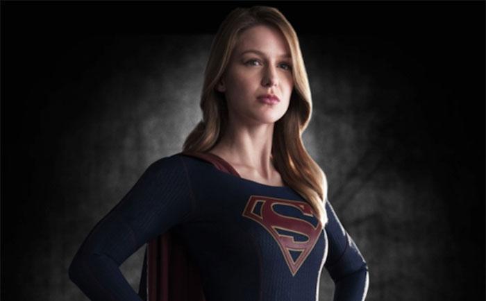 supergirl-serie-cbs