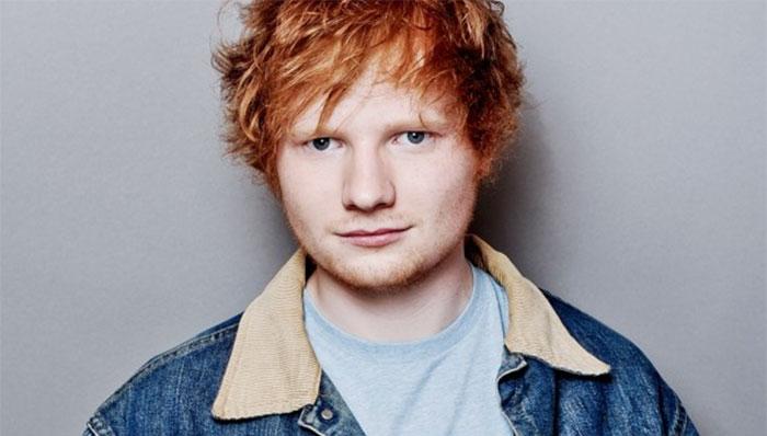 Ed-Sheeran-34