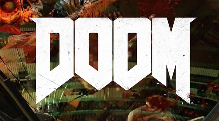 doom-2015-gamepley-34