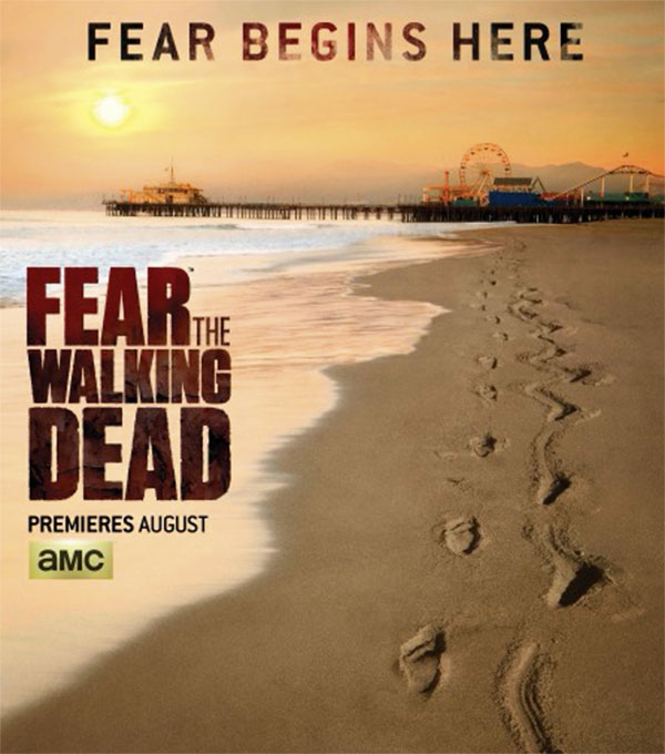 fear-walking-dead-posterd