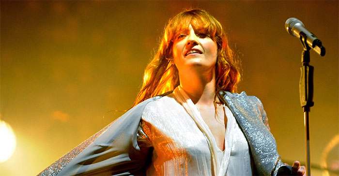 florence-machine-dave-grohl