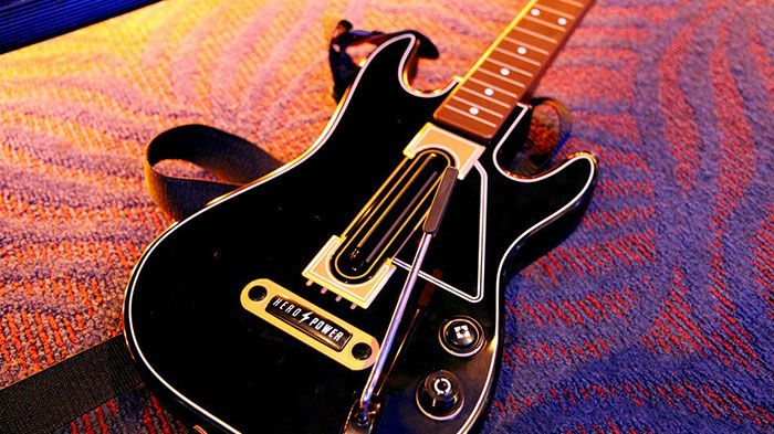 guitar-herro-live-guitar-1-compressor