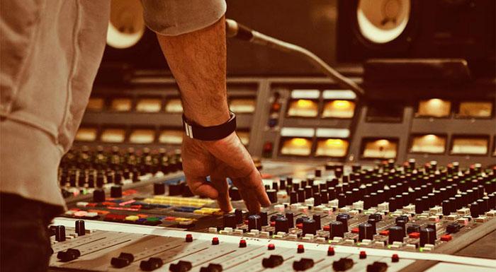 indie-music-2015-1