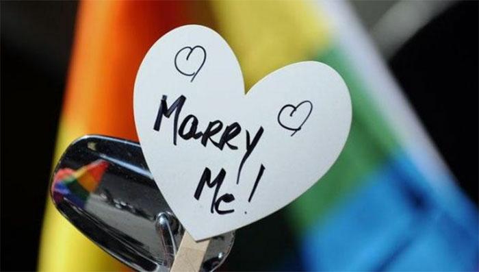 matrimonio-gay-eeuu