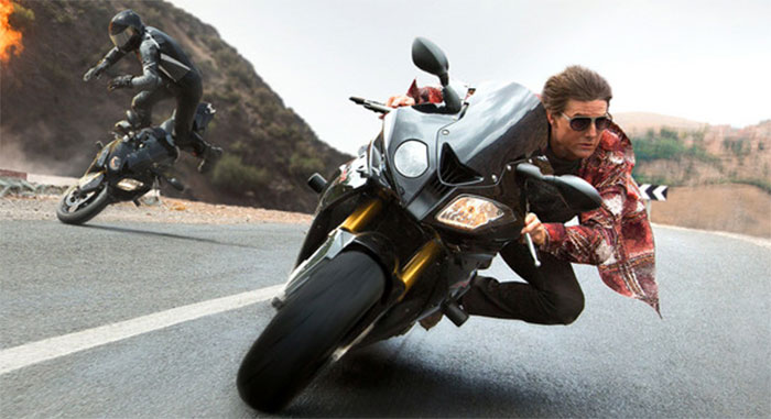 mission-impossible-5-1