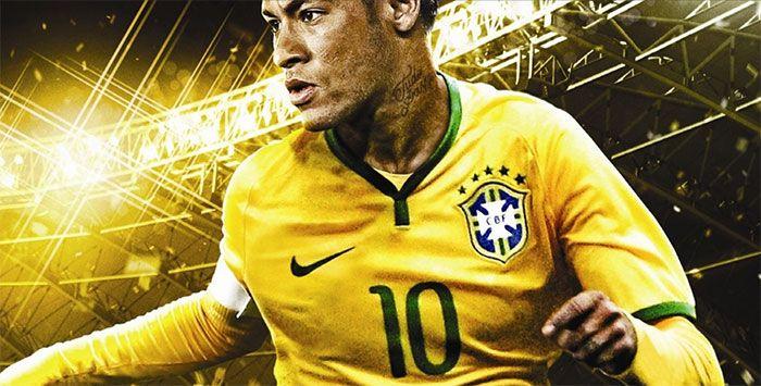 neymar-pes16-portada-compressor