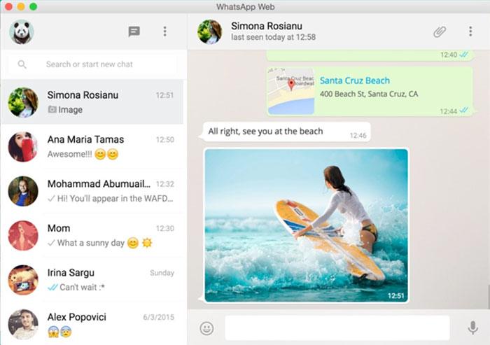 whatsapp-web-rumano