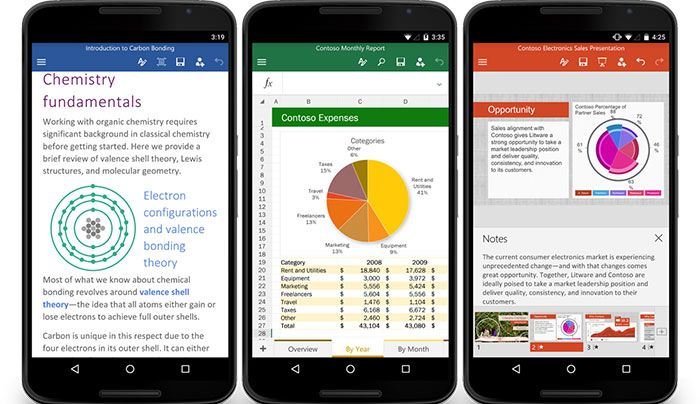 word-excel-office-android4-4-compressor