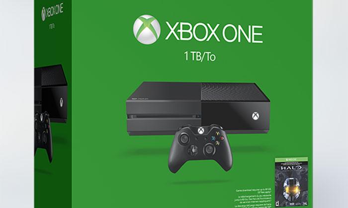 xbox-one-1tb-1