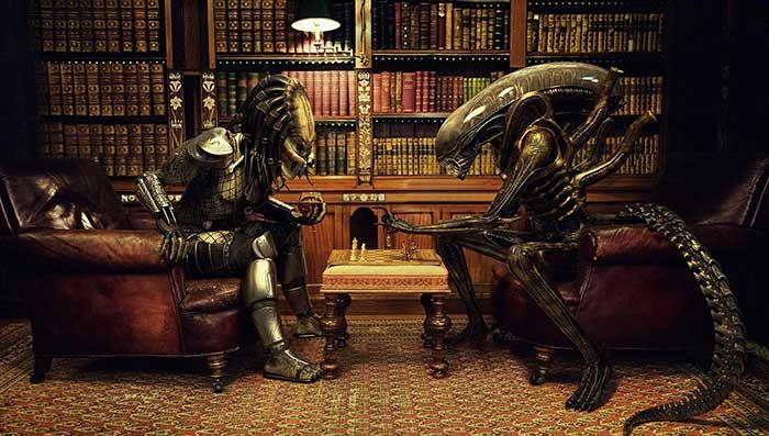 Alien-vsPredator-349d