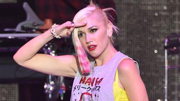 Gwen-Stefani-emeinem