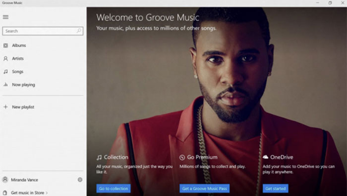 groove-music-340d