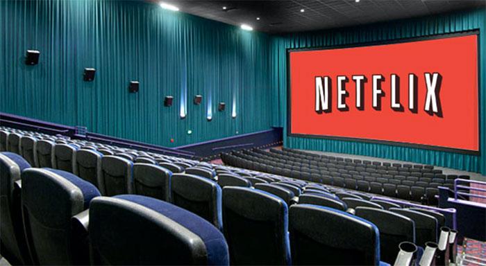 netflix-movies-16-1