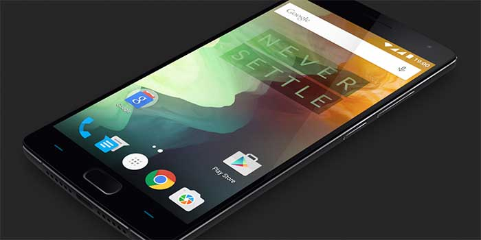 oneplus2-front