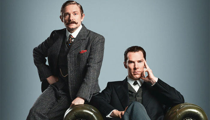 sherlock-bbc-d8