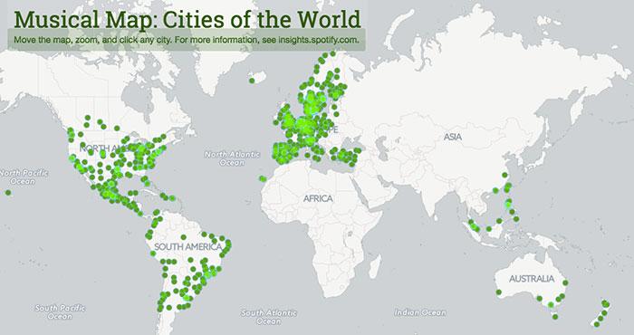 spotify-map-m