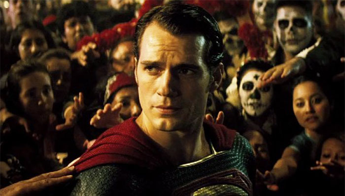 superman-batman-er9cg